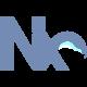 Nx.dev logo