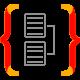 Typeorm logo